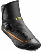 Mavic Ksyrium Pro Thermo Road Cycling Shoes 2017