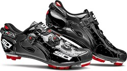 SIDI MTB Drako Carbon SRS Cycling Shoes