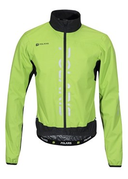 Image of Polaris Fuse Waterproof Jacket