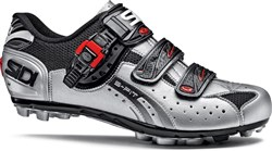 SIDI MTB Eagle 5 Fit Cycling Shoes