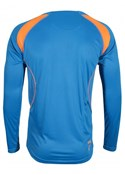 Polaris MIA Trail MTB Long Sleeve Jersey