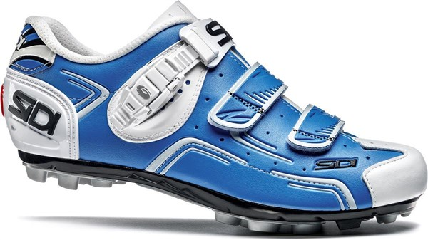 SIDI MTB Buvel Cycling Shoes