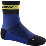 Product image for Mavic Ksyrium Carbon Cycling Socks SS17