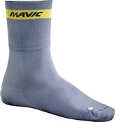 Mavic Crossmax High Cycling Socks 2016