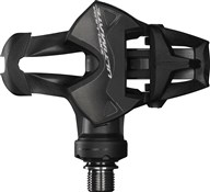 Mavic Zxellium Ultimate Road Cycling Pedals 2016