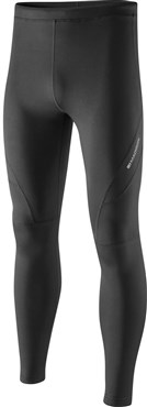 Image of Madison Peloton Mens Cycling Tights Without Pad AW16