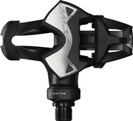 Mavic Zxellium Elite Road Cycling Pedals 2016