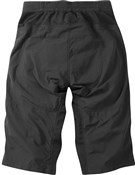 Madison Trail Mens 3/4 Baggy Cycling Shorts AW16