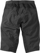 Madison Trail 3/4 Womens Baggy Cycling Shorts AW17