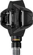 Mavic Crossmax SL Pro MTB Cycle Pedals 2016