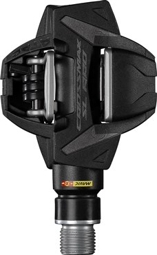 Image of Mavic Crossmax SL Pro MTB Cycle Pedals 2016