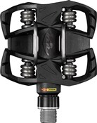 Mavic Crossmax XL Pro MTB Cycle Pedals 2016