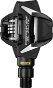 Mavic Crossride SL Elite MTB Cycle Pedals 2016