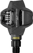 Mavic Crossride SL MTB Cycle Pedals 2016