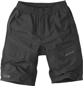 Madison Youth Trail Baggy Cycling Shorts