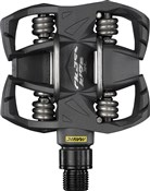 Mavic Crossride XL MTB Cycle Pedals 2016