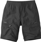 Madison Freewheel Mens Baggy Cycling Shorts AW16