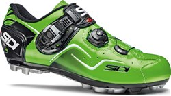 SIDI MTB Cape Cycling Shoes