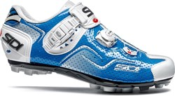 SIDI MTB Cape Air Cycling Shoes