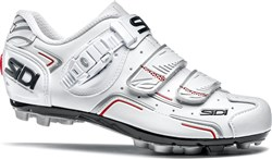 SIDI MTB Buvel Womens Cycling Shoes