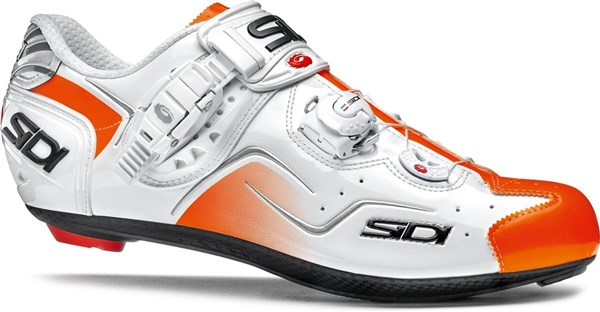 SIDI Kaos Road Cycling Shoes
