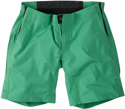 Madison Womens Leia Baggy Cycling Shorts