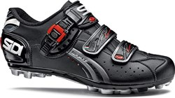 SIDI MTB Dominator 5 Fit Cycling Shoes