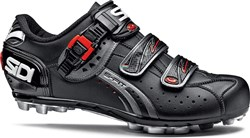 SIDI MTB Dominator 5 Fit Mega Cycling Shoes