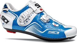 SIDI Kaos Air Road Cycling Shoes