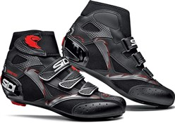 SIDI Hydro Gore-Tex Road Cycling Shoes