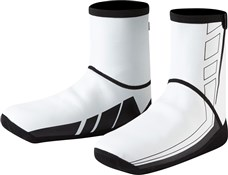 Madison Element Neoprene Open Sole Cycling Overshoes AW16