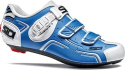 SIDI Level Road Cycling Shoes