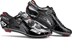 SIDI Wire Carbon Venice Road Cycling Shoes