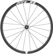 Giant SLR 1 Disc Front Road Wheel