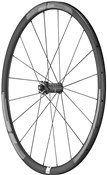 Giant SL1 Disc Road Wheel
