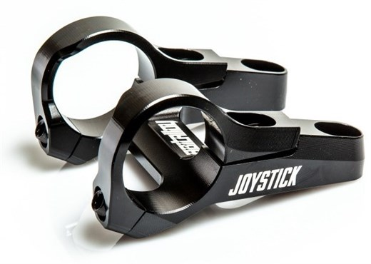 Image of Joystick 8-Bit Integrated MTB Stem - 31.8mm