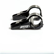Joystick 8-Bit Integrated MTB Stem - 31.8mm