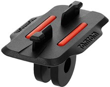 Product image for TomTom GoPro Adapter