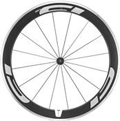 Product image for Giant SL 1 Aero Front Road Wheel