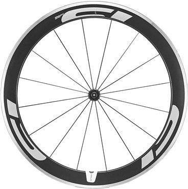Giant SL 1 Aero Front Road Wheel