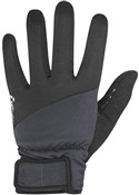 Product image for Giant Chill X Winter Long Finger Cycling Gloves
