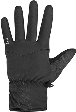 Liv Womens Norsa X Long Finger Cycling Gloves