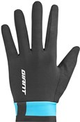 Product image for Giant Elevate Long Finger Cycling Gloves