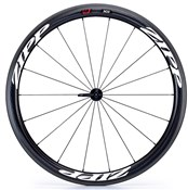 Zipp 303 Firecrest Carbon Clincher 177 24 spokes 10/11 Speed Rear Wheel