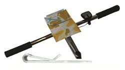 Product image for Polaris MapTrap Map Holder