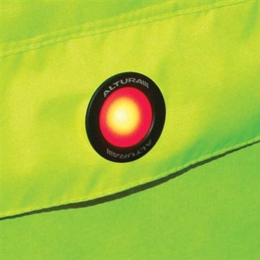 Altura I-Lume LED for Night Vision Jacket