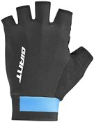 Product image for Giant Elevate Mitts Short Finger Cycling Gloves