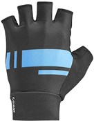 Giant Podium Gel Mitts Short Finger Cycling Gloves