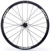Product image for Zipp 202 Tubular Road Wheel