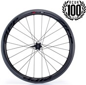Zipp 303 Firecrest Tubular 177 24 spokes 10/11 Speed Rear Wheel